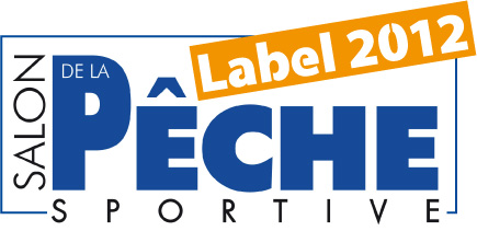 Label peche 2012